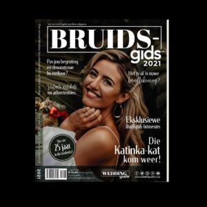 Bruidsgids